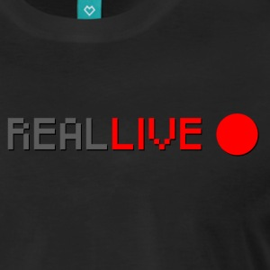 real-live-maenner-premium-t-shirt